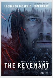 the_revenant-498846647-large