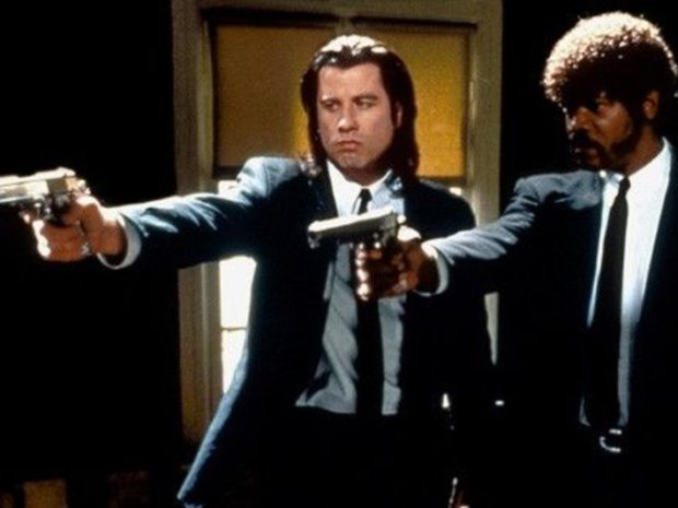 615x330-pulpfiction