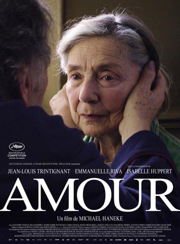 amour_love-290936946-large