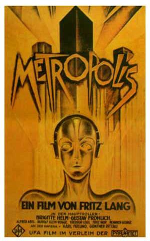 metropolis-381841937-large