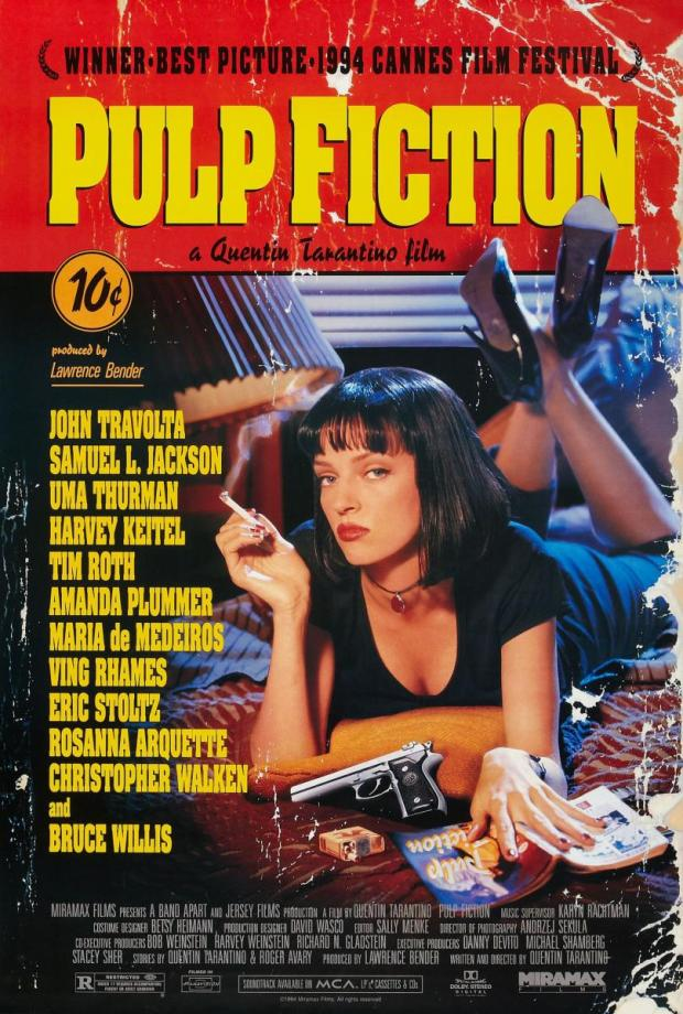 pulp_fiction-210382116-large