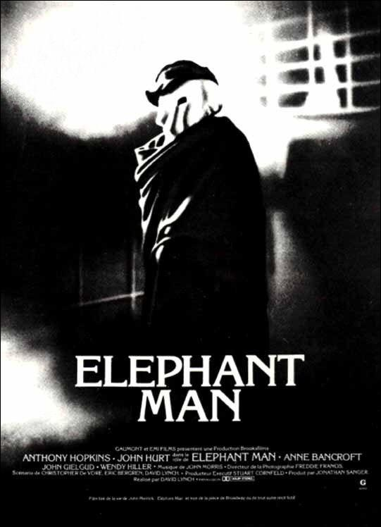 the_elephant_man-932575144-large