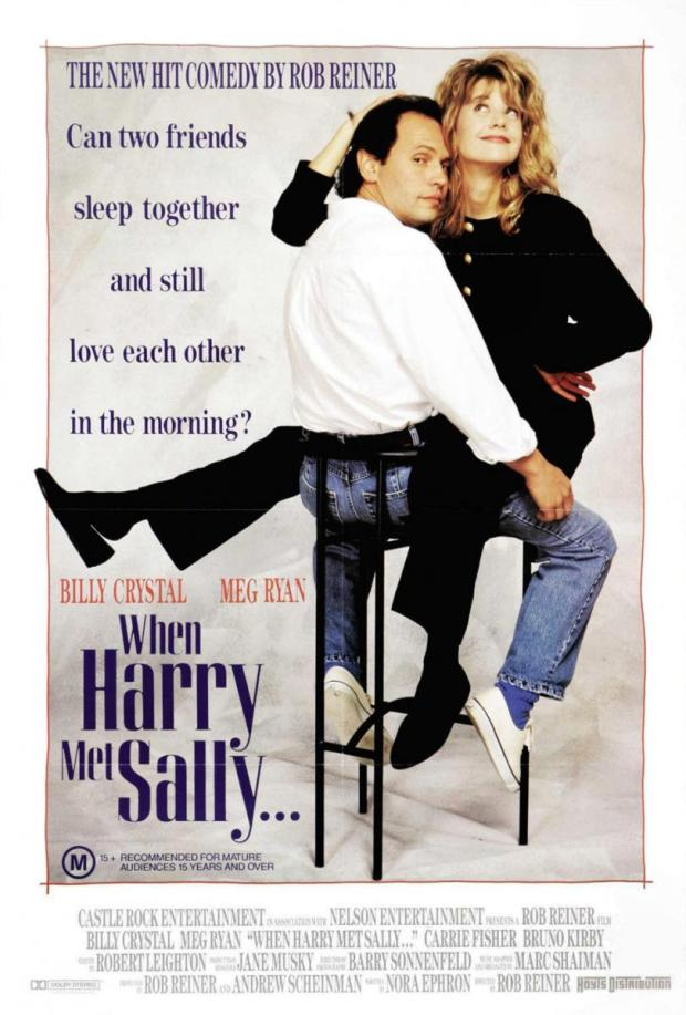 when_harry_met_sally-237453773-large