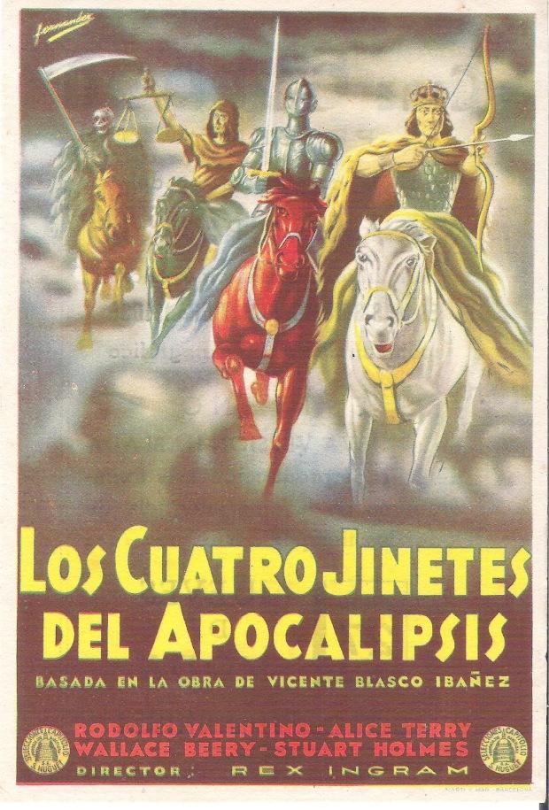 los-cuatro-jinetes-del-apocalipsis-1921-001