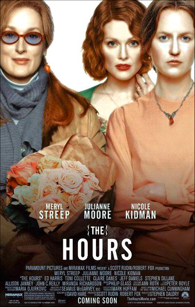 the_hours-352714282-large