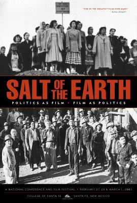 salt_of_the_earth-394206579-large