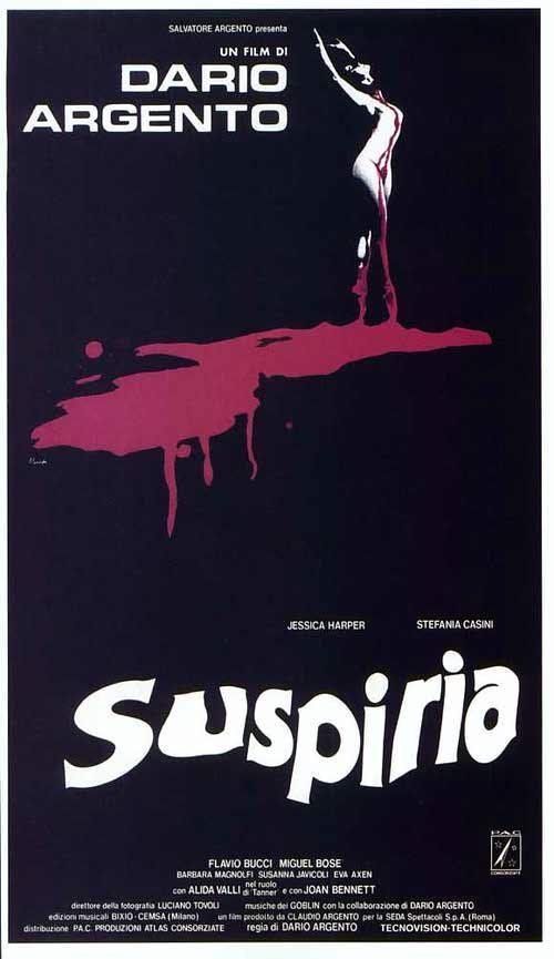suspiria-299602479-large